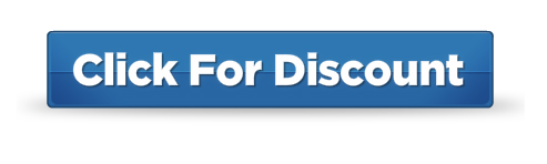 discount-button-2