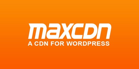 MaxCDN Review