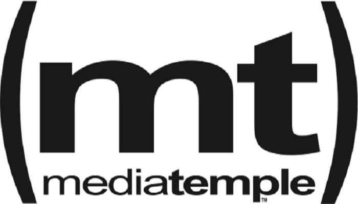 ✅ Media Temple Review 2018: Gives you a Refund if Uptime is Bad