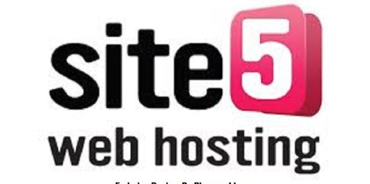 Site5 Review