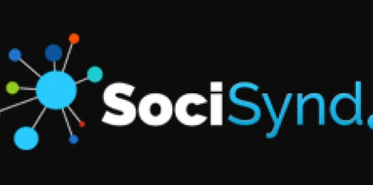 socisynd-review-2-700x329