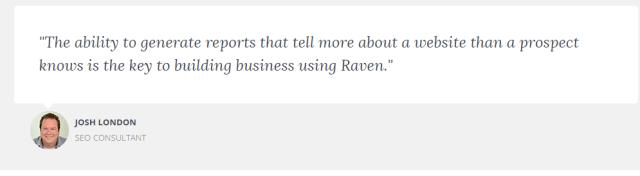Raven Testimonials 2