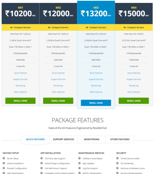 get high performance virtual machines, vps cloud for websites and applications, free trial vps server, instant account activation, excellent cpu and io performance, real vps cloud hosting experience at vpswala.