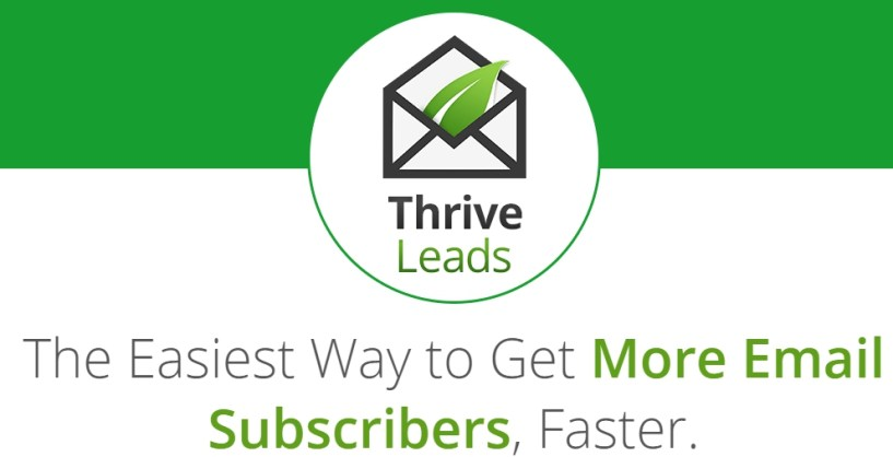 UseProof Review With Alternatives- Thrive Leads
