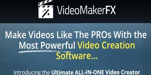 VideoMakerFX review featured image