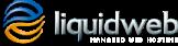 liquid web small logo