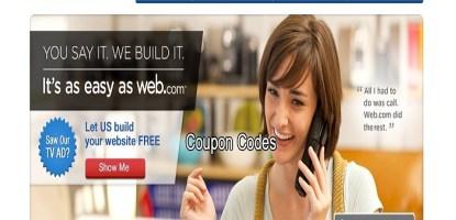 web promo codes discount codes coupon codes
