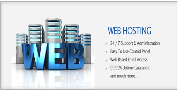 webs review web hosting