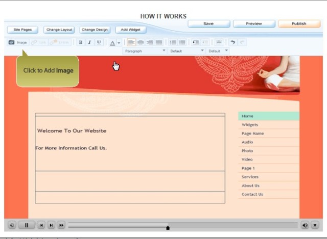 yahoo-hosting-review-website builder