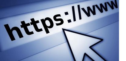 Best Rated Website Builders