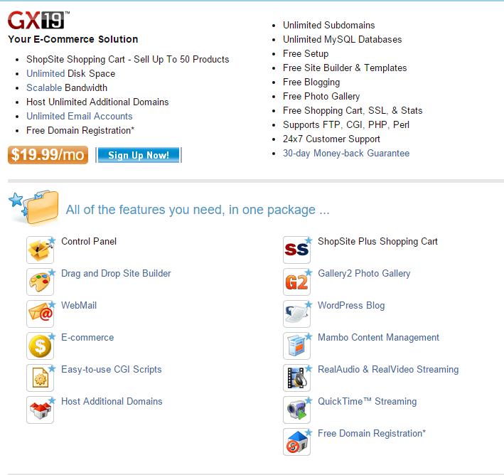 Globat online store builder - Globat Coupon Code