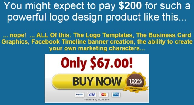 laughingbird the logo creator review special discount 2018 the logo creator price reheart Images