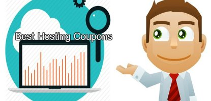 hosting coupons promo codes web hosting coupons discoutn codes