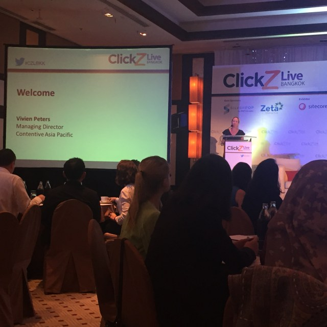 Clickz live bangkok 2015 (2)