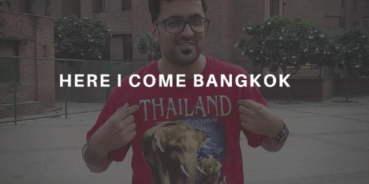 clickzlive bangkok 2015