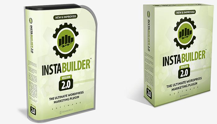 InstaBuilder Review
