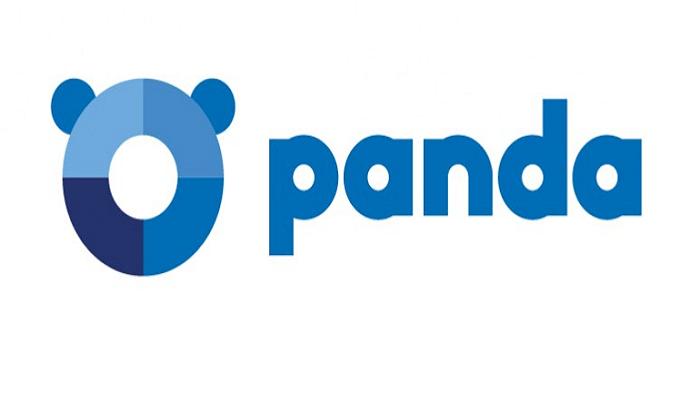 Panda Security coupon codes promo codes discount codes