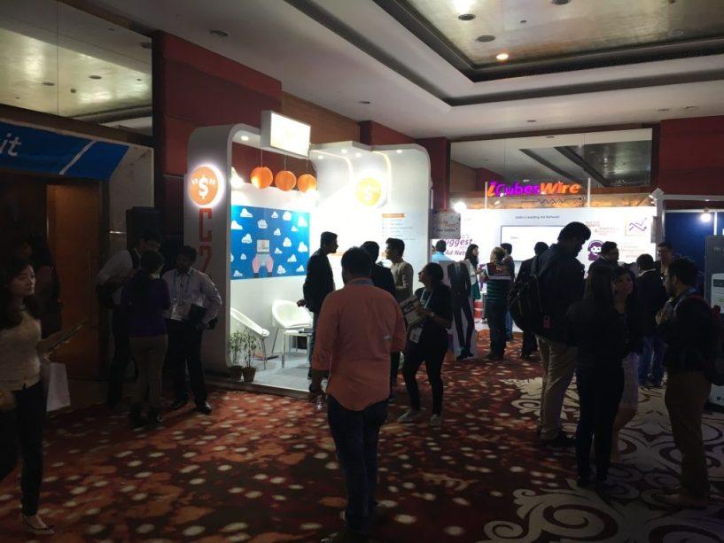 Adtech Delhi 2016 (11)