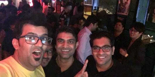 Adtech Delhi 2016 (14)