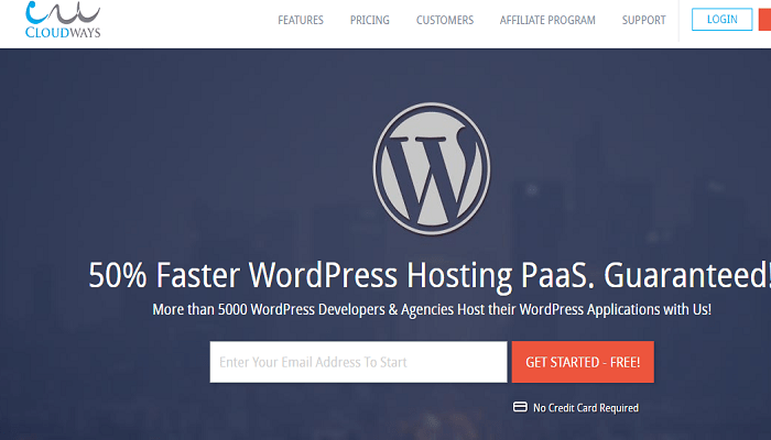 Cloudways Managed WordPress Hosting Review