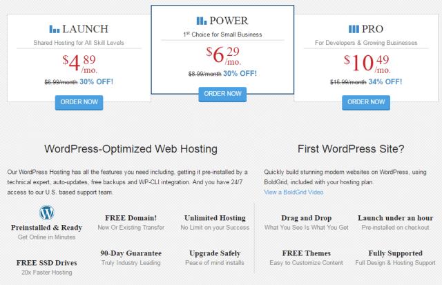 inmotion-hosting-plan