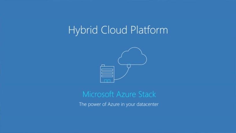 Microsoft Azure Cloud- Best CDN Service Providers