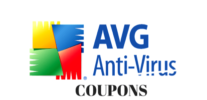 Best AVG AntiVirus  Discount Coupon Code