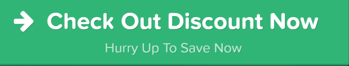 Discount button 2