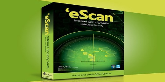 escan antivirus Discount Coupon Code