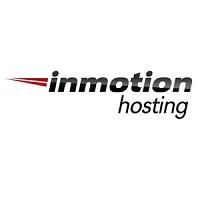 inmotion logo new