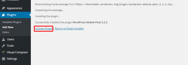 15WordPress Plugins To Make Your Website Responsive