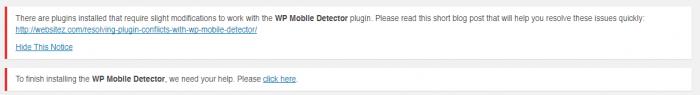 28WordPress Plugins To Make Your Website Responsive