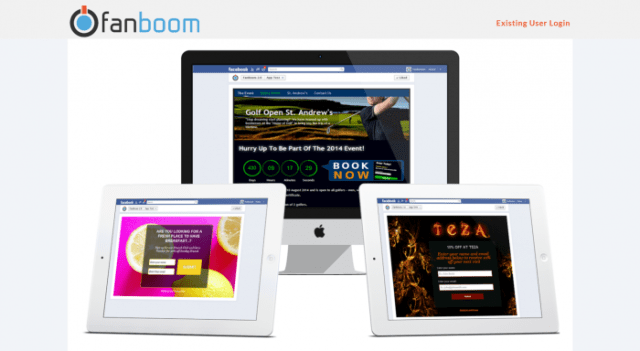 fanboom-3-0-lifetime-features-with-review