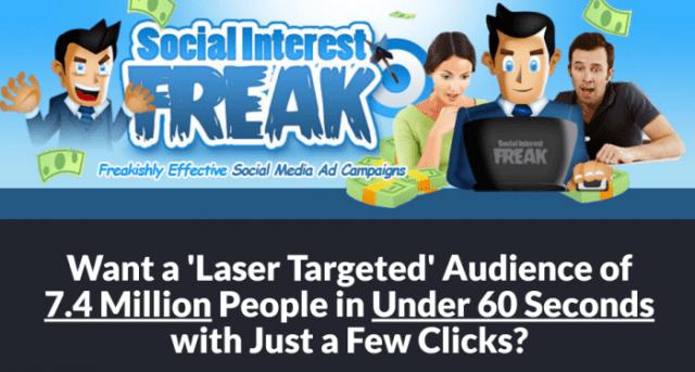 social-interest-freak-review