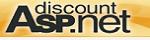 discountasp logo
