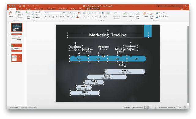 free-powerpoint-timelines1