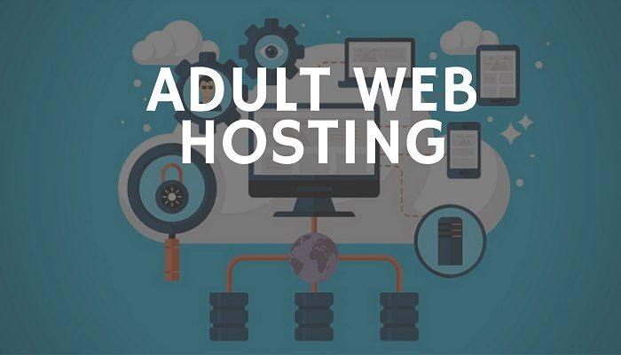 hosting free Adult domain
