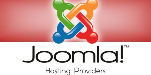 best-top-cheap-joomla-hosting-providers