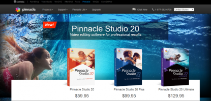 pinnacle-studio-video-editing-software-screen-recorder