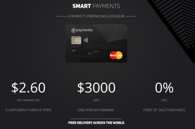 epayments-com-business-cards