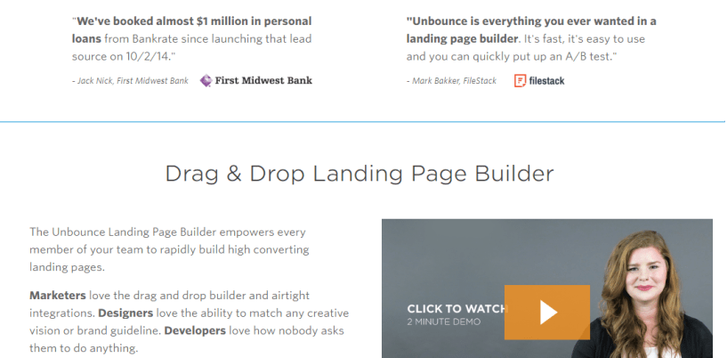 unbounce-landing-page2