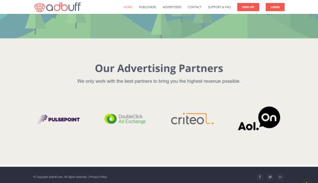 adbuff-adsense-alternative-ad-network-cpm-cpc-ads-2