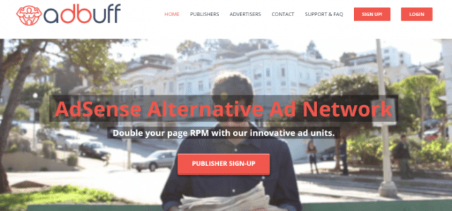 adbuff-adsense-alternative-ad-network-cpm-cpc-ads