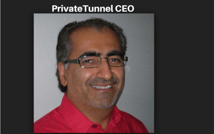 privatetunnel-ceo