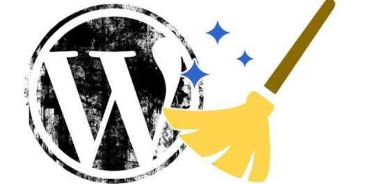 clanup-wordpress
