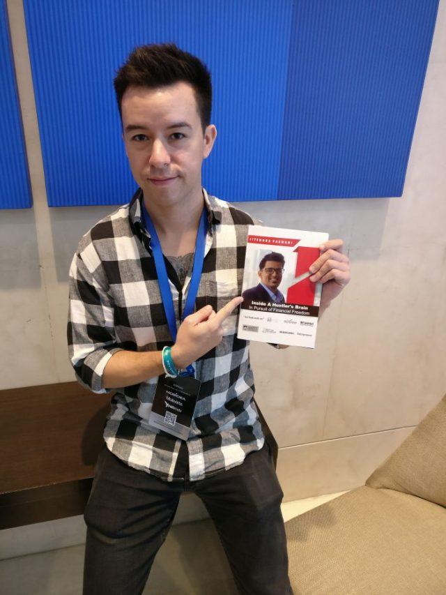 affiliate-world-asia-2016-bangkok-awa-27