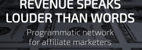 the-leading-mobile-affiliate-marketing-network-mobidea