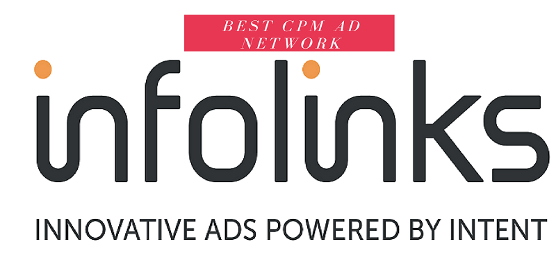Updated List Of Top Best Cpm Ad Networks Of 2019 Must Read