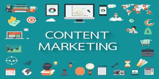 content-marketing-budget