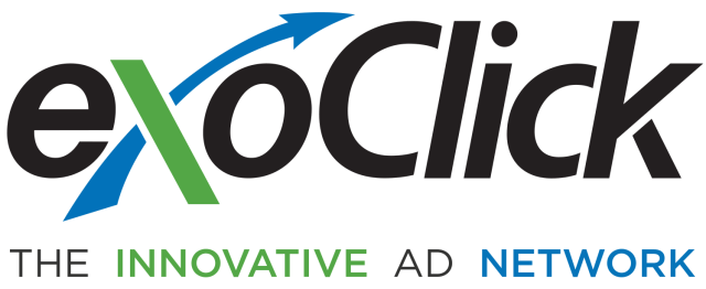 exoclick_popunder ad network